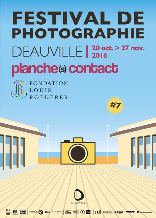 planches_contact_2016_affiche_2